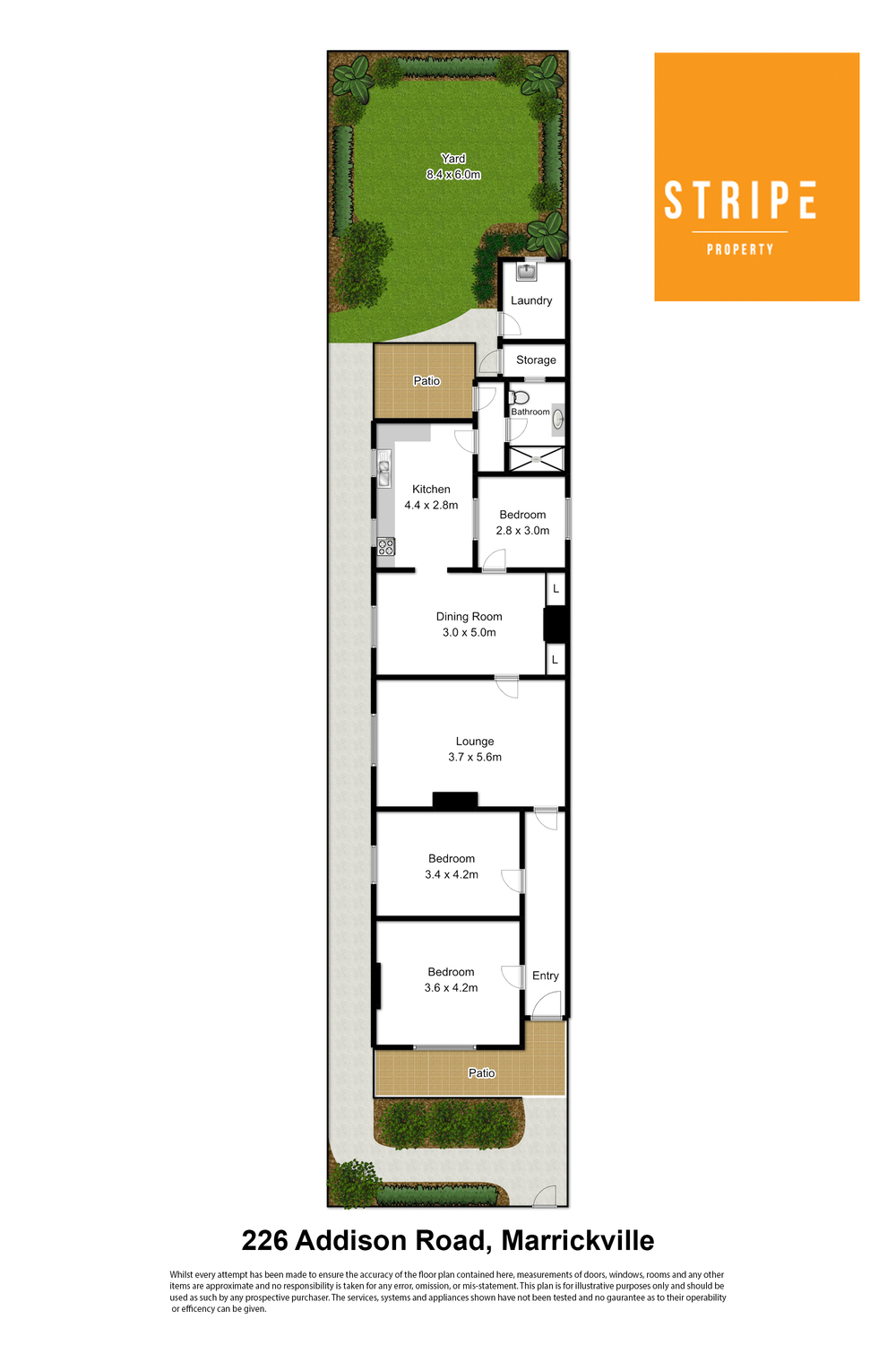 226 Addison Rd FloorPlan.jpg