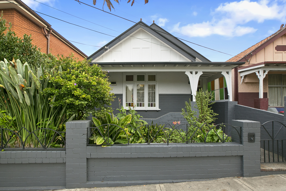 SOLD  226 ADDISON ROAD MARRICKVILLE