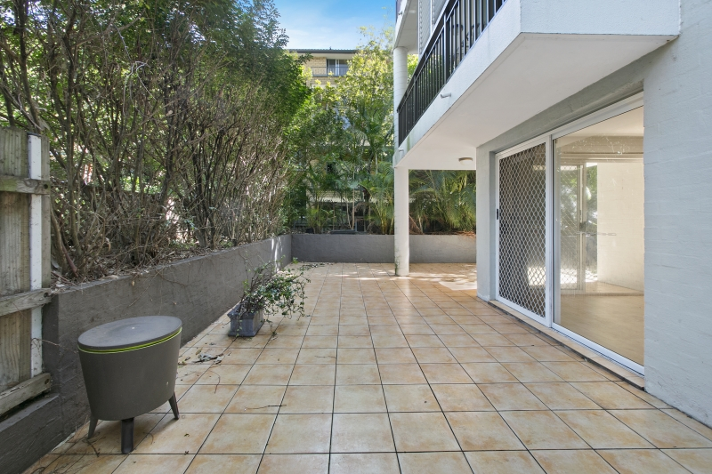 SOLD 4/59-63 HOWARD AVENUE - DEE WHY