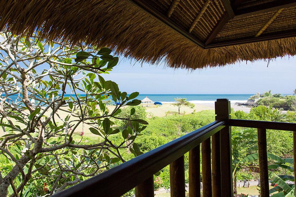 Sungai-Tinggi-Beach-Villa-Balcony-view.jpg
