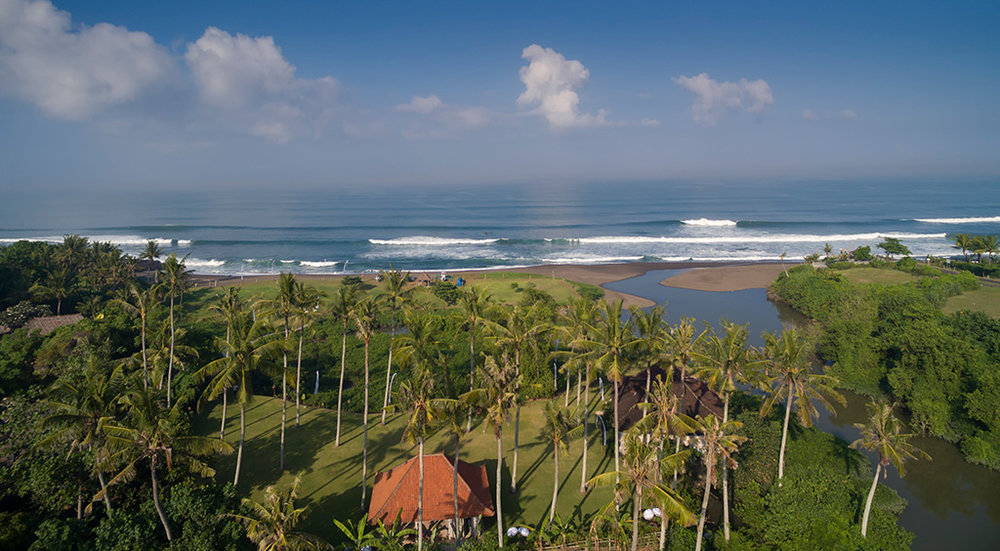 Sungai-Tinggi-Beach-Villa-Coconut-grove-river-and-sea.jpg