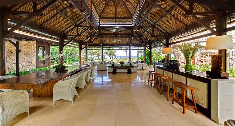Sungai-Tinggi-Beach-Villa-Dining-bar-and-living-areas.jpg