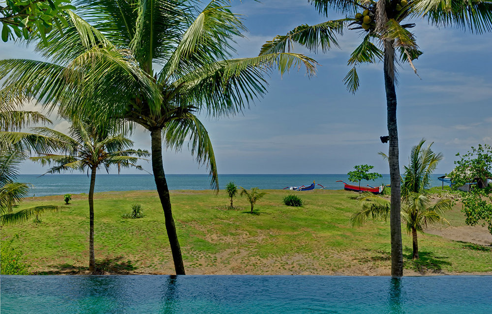Sungai-Tinggi-Beach-Villa-From-the-pool-to-the-sea.jpg