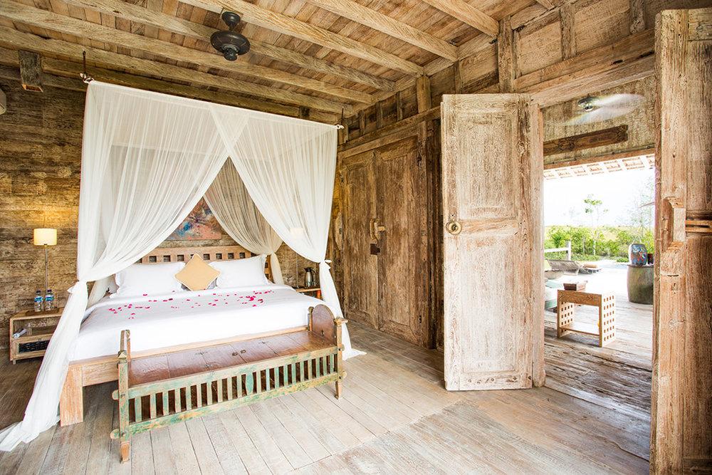 Sungai-Tinggi-Beach-Villa-Guesthouse-bedroom-one.jpg