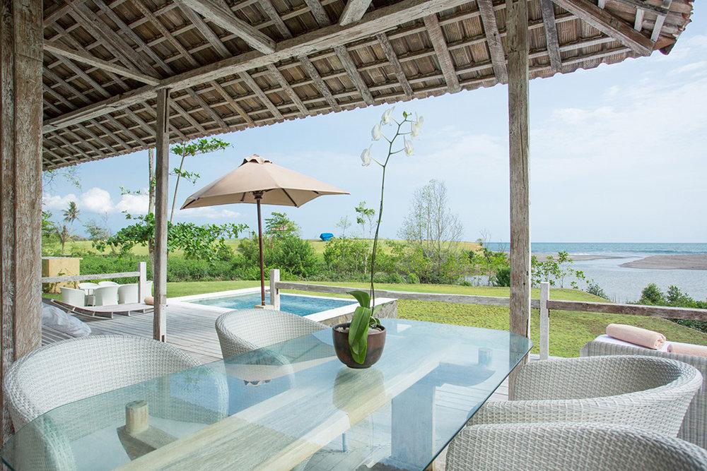 Sungai-Tinggi-Beach-Villa-Guesthouse-ocean-view-from-outdoor-dining.jpg