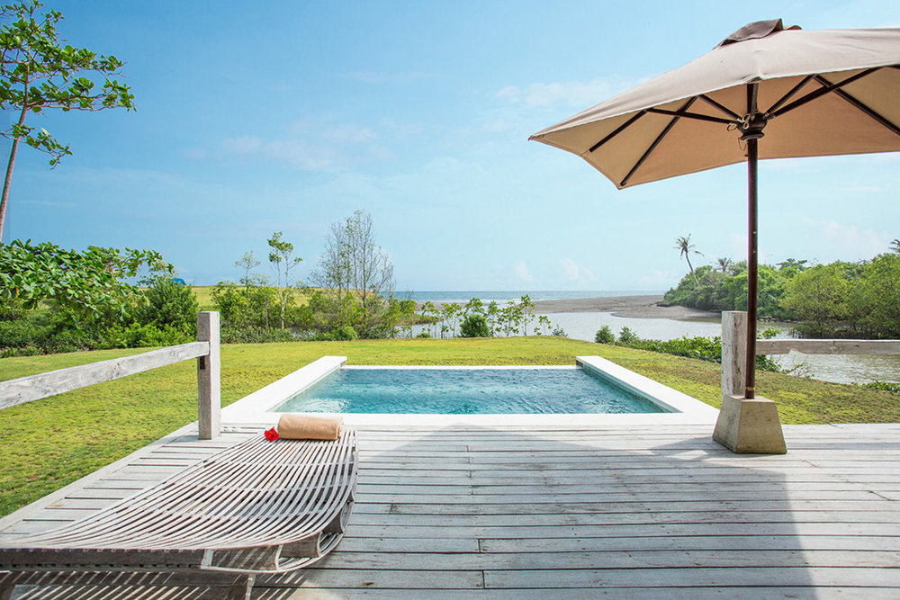 Sungai-Tinggi-Beach-Villa-Guesthouse-patio-view.jpg