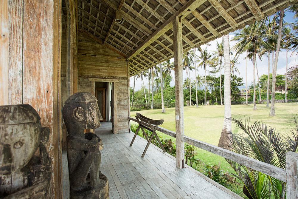 Sungai-Tinggi-Beach-Villa-Guesthouse-view-to-coconut-grove.jpg