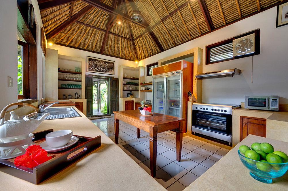 Sungai-Tinggi-Beach-Villa-Kitchen.jpg