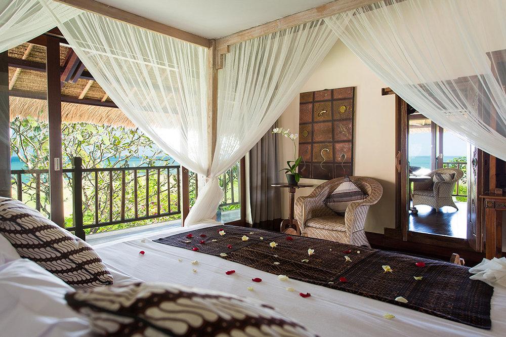 Sungai-Tinggi-Beach-Villa-Main-house-guest-bedroom-one.jpg