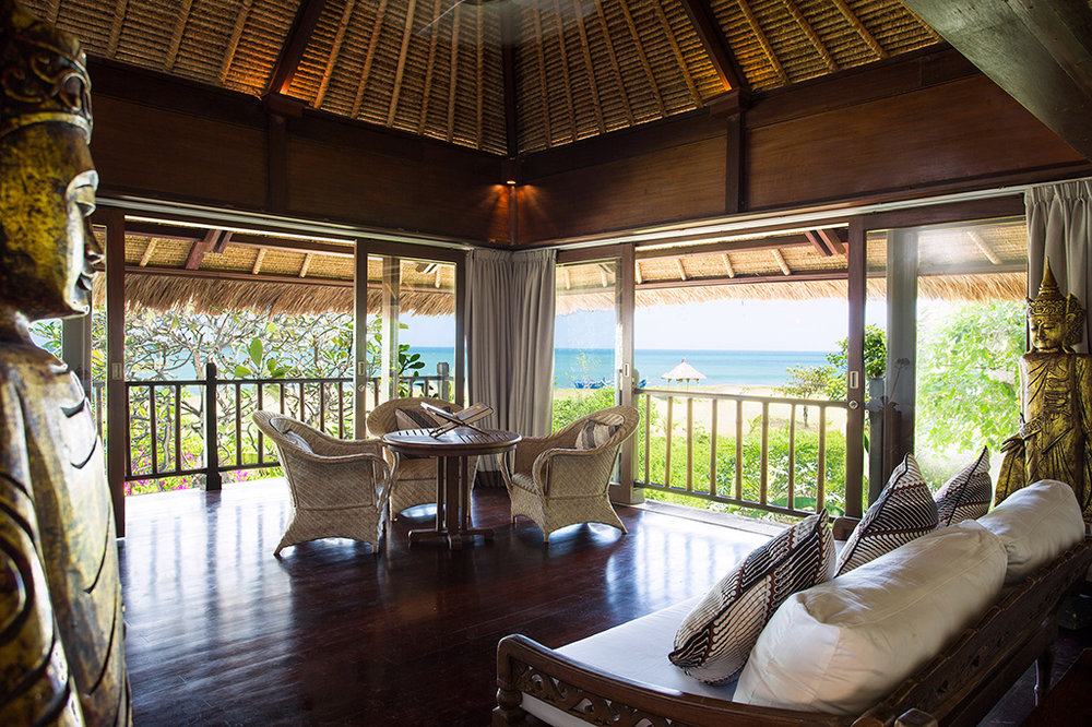 Sungai-Tinggi-Beach-Villa-Main-house-guest-bedroom-one-living-area.jpg