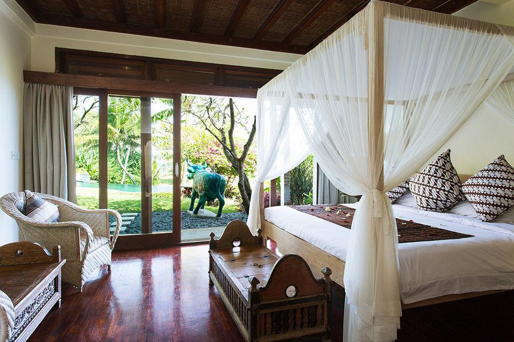 Sungai-Tinggi-Beach-Villa-Main-house-guest-bedroom-two-view.jpg