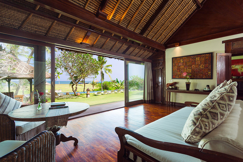 Sungai-Tinggi-Beach-Villa-Master-bedoom-living-space.jpg