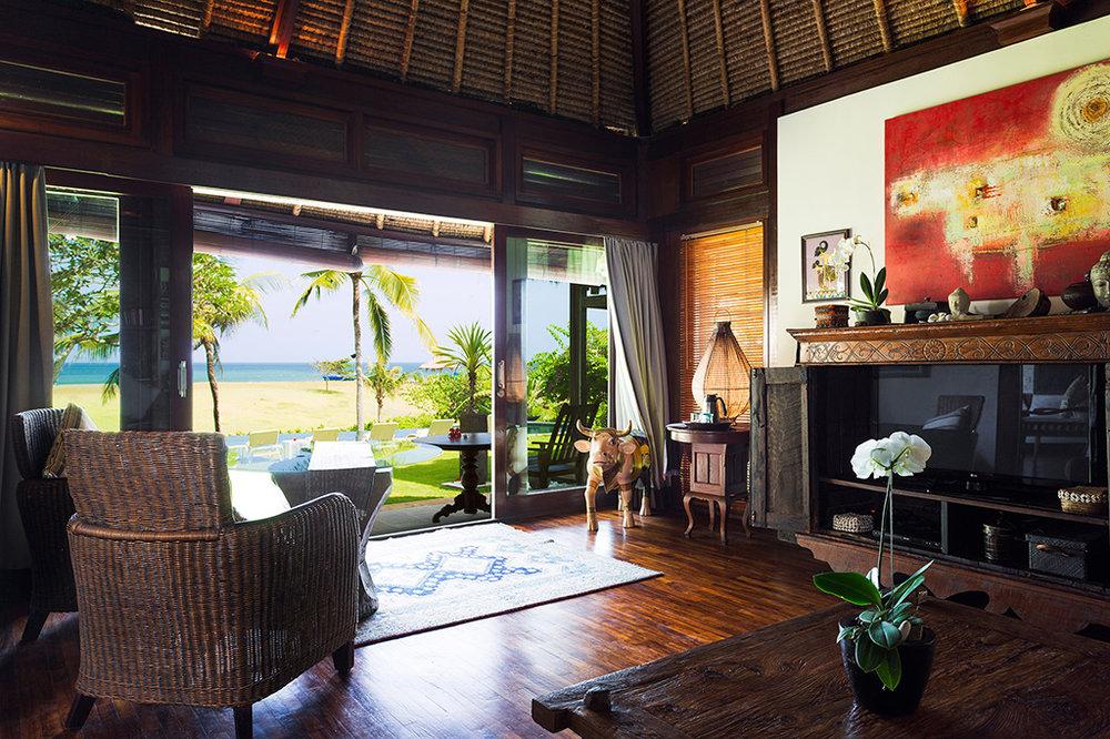 Sungai-Tinggi-Beach-Villa-Media-room.jpg