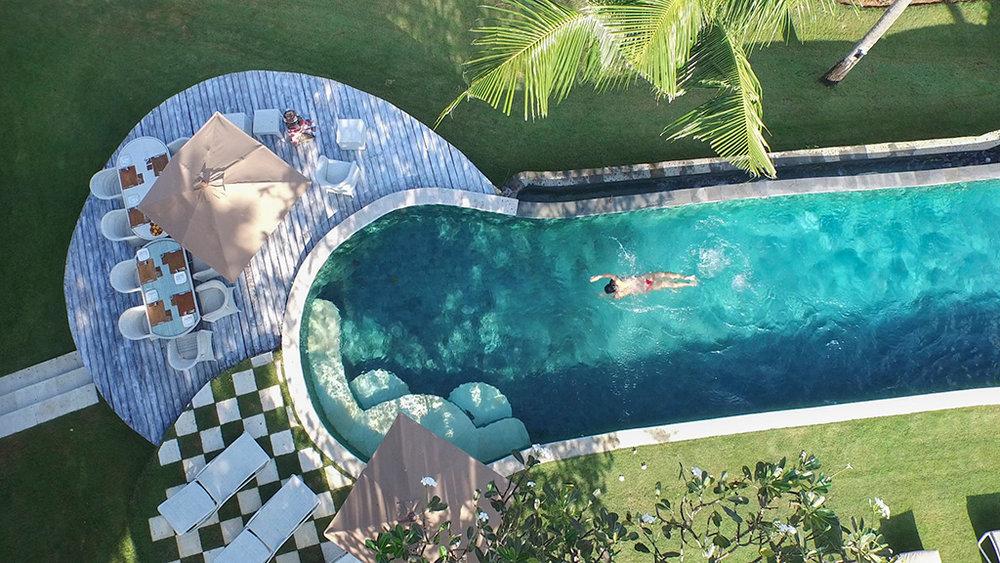 Sungai-Tinggi-Beach-Villa-Morning-swim.jpg