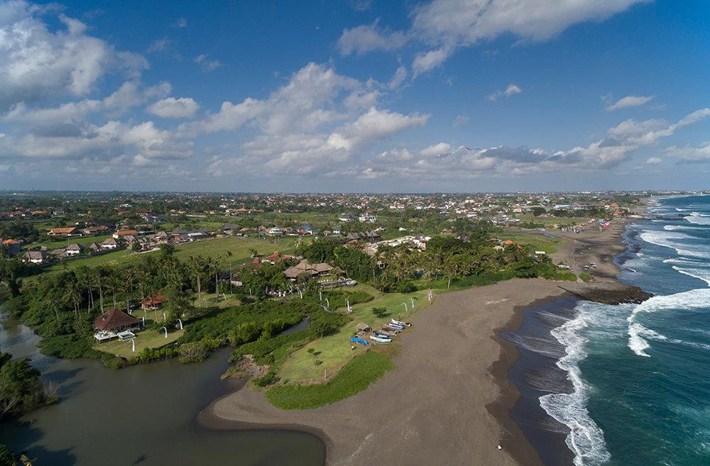 Sungai-Tinggi-Beach-Villa-Ocean-beach-villa-and-surrounds (1).jpg