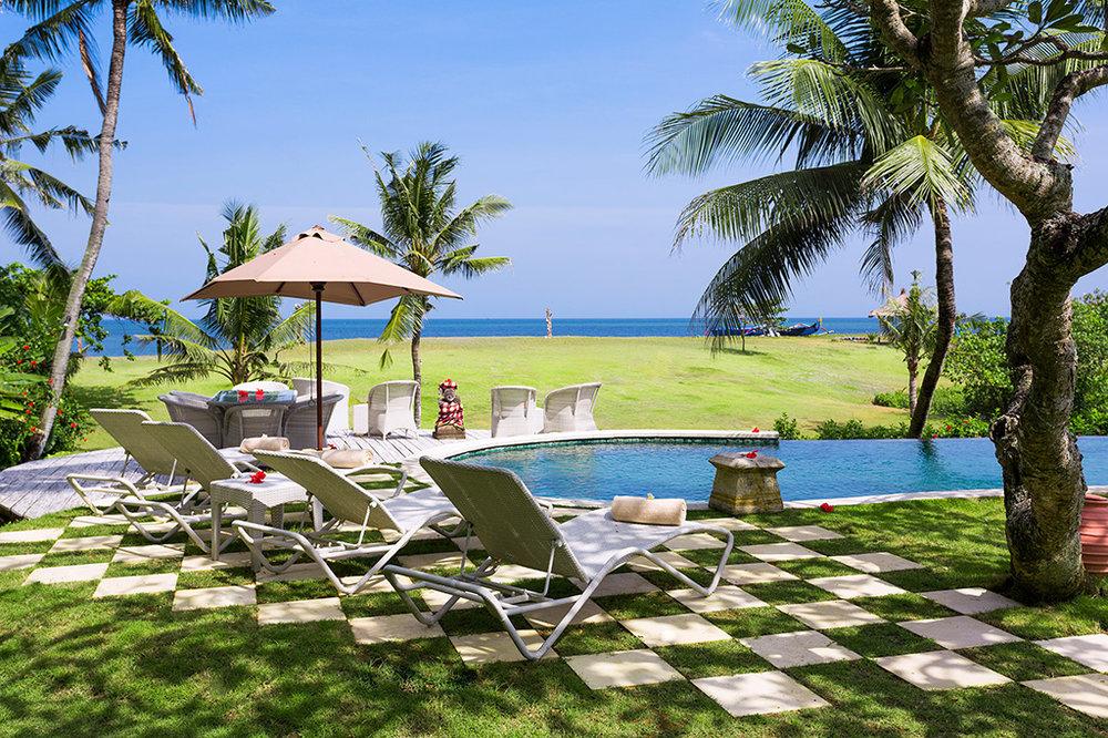Sungai-Tinggi-Beach-Villa-Poolside.jpg