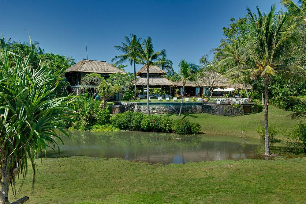 Sungai-Tinggi-Beach-Villa-River-and-villa-from-beach.jpg