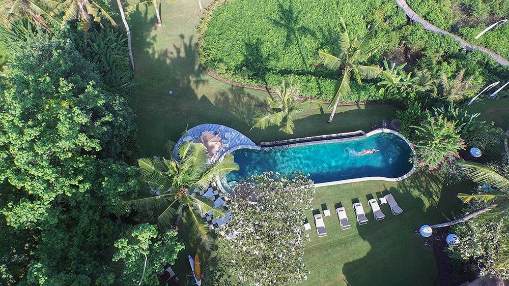 Sungai-Tinggi-Beach-Villa-Private-pool.jpg
