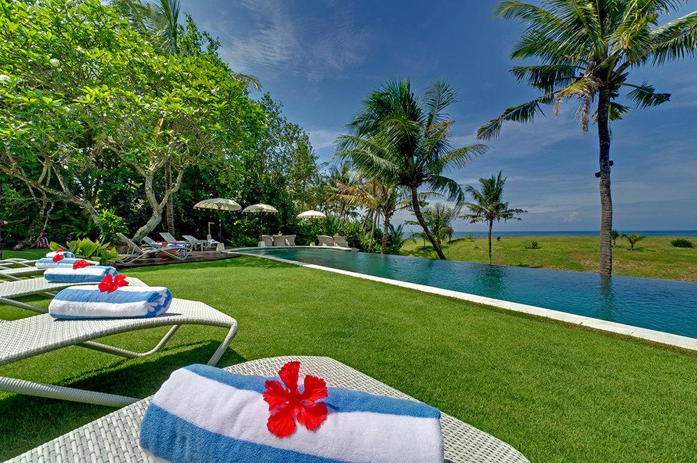 Sungai-Tinggi-Beach-Villa-View-from-sun-loungers-to-the-sea.jpg
