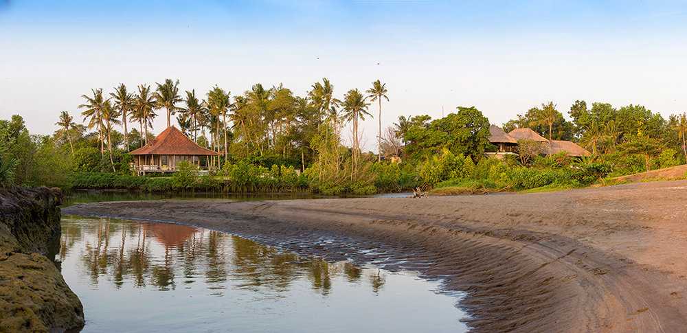 Sungai-Tinggi-Beach-Villa-The-river-alongside-the-villa.jpg
