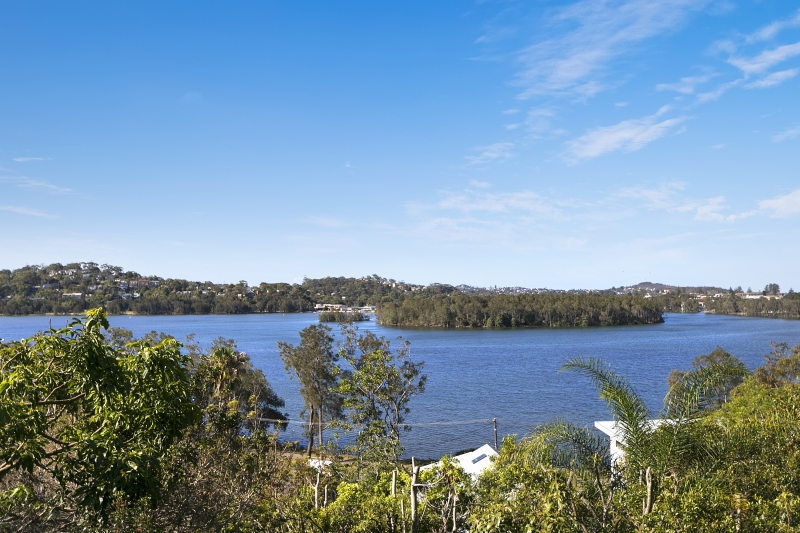 SOLD  48 LINDLEY AVENUE NARRABEEN