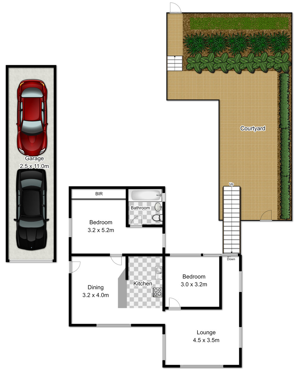floorplan 8 73 Queenscliff.jpg