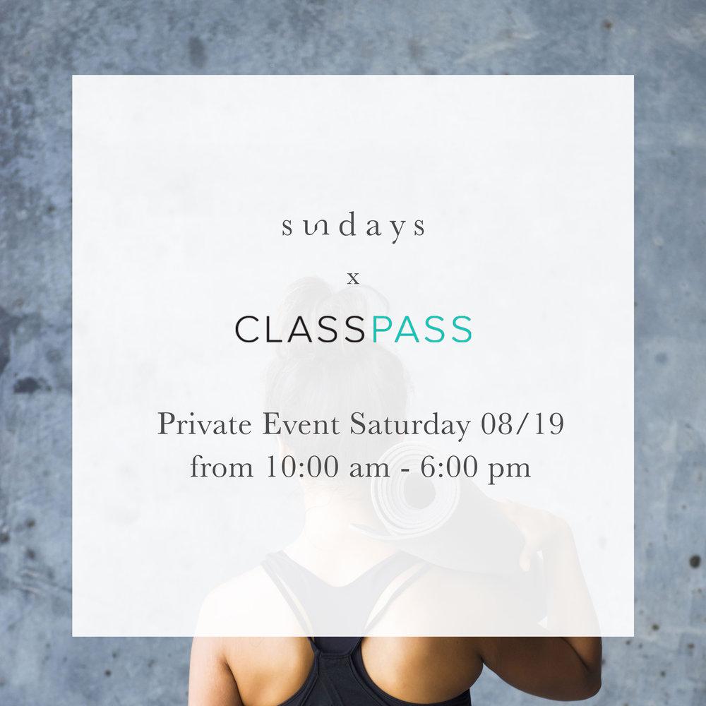 sunday_classpass.jpg