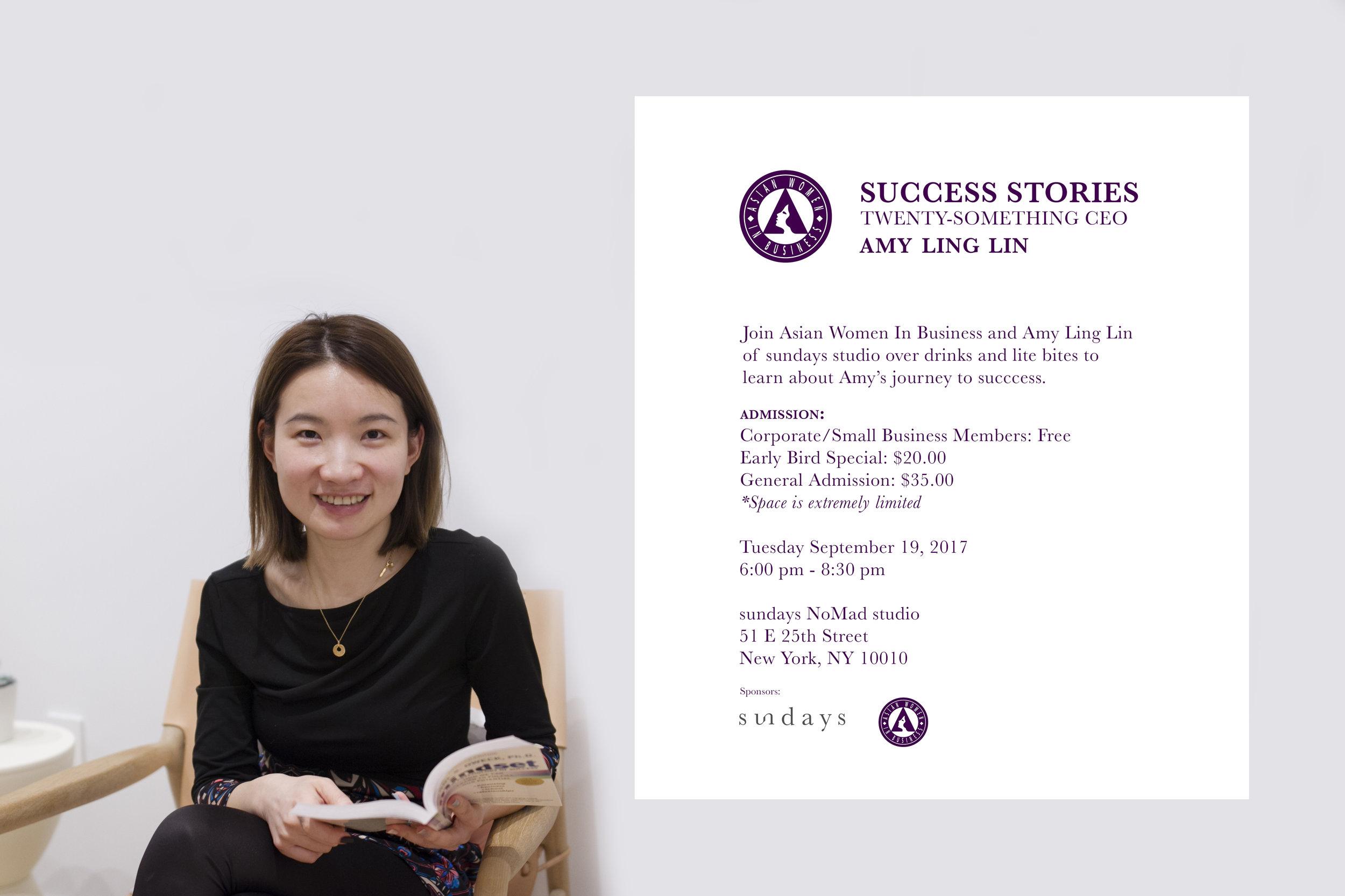 ics-movie-studios-asian-sex-miss-wife