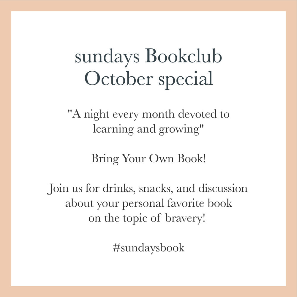 Book Club Website Sign-02.jpg