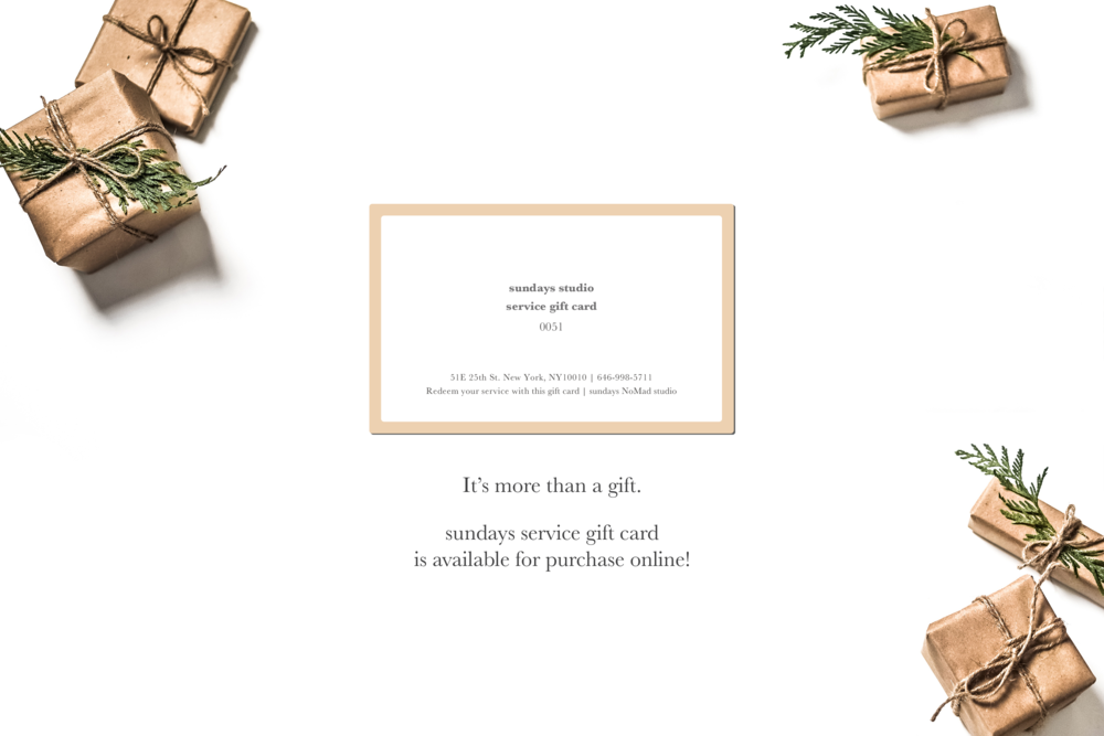 gift card online-01.png