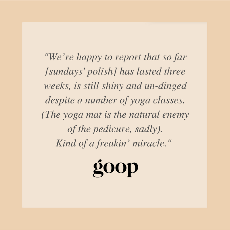 Goop Review.png