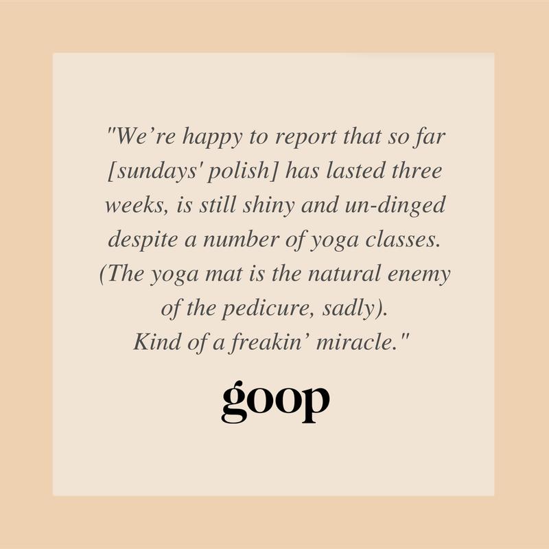 Goop Review.png