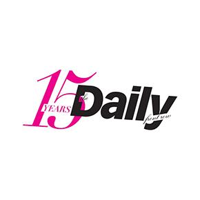 SAKS FIFTH AVENUE UNVEILS SPRAWLING NEW BEAUTY FLOOR