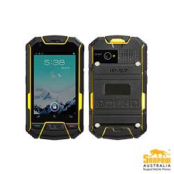 buy-rugged-mobile-phones-launceston-au