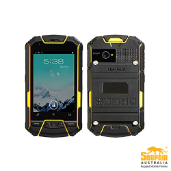 buy-rugged-mobile-phones-rockhampton-au