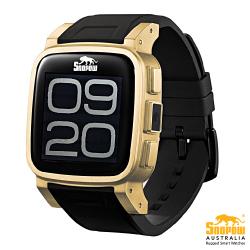 buy-rugged-smart-watches-sunshine-coast