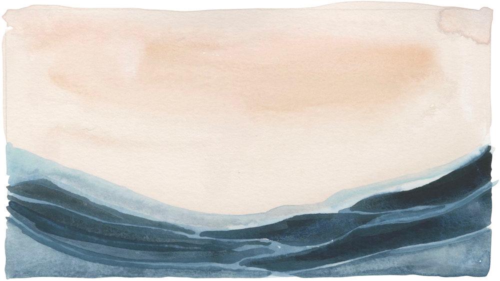 SEA LAND SKY III