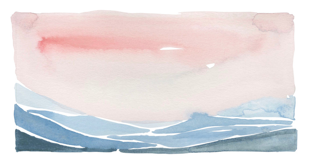 SEA LAND SKY 32