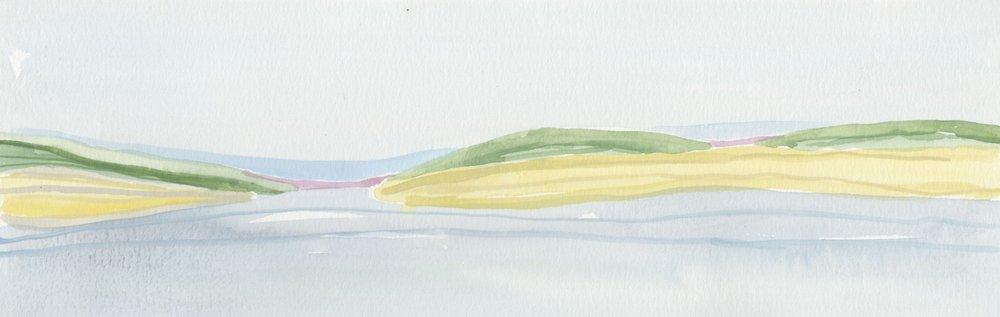 Cay 39.jpg