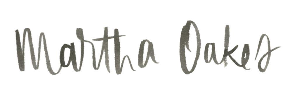 Logo Martha.jpg
