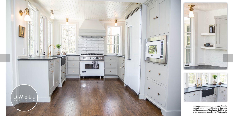 Historic+Newtown+Square+Kitchen.jpg?format=1500w