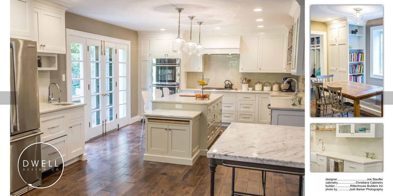 Timeless+Main+Line+Kitchen.jpg?format=1500w
