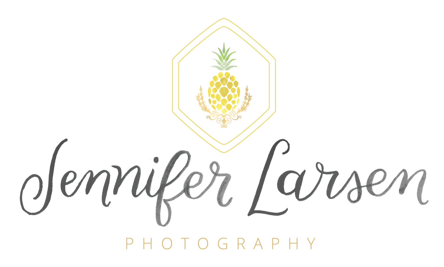 Jennifer Larsen Photography Blog