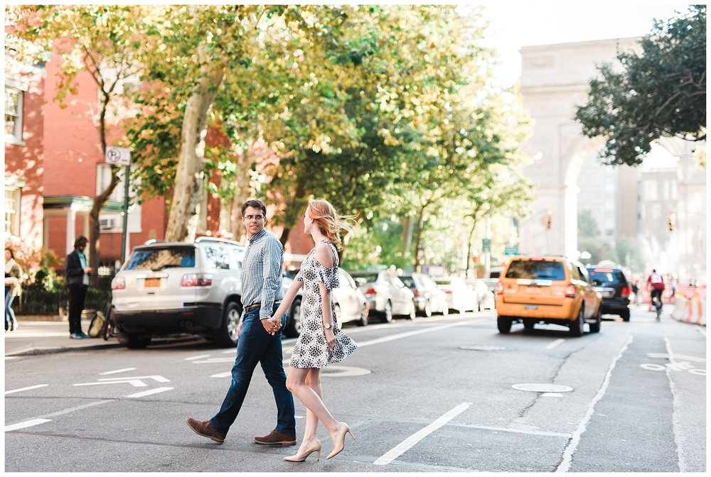 NYC-Dumbo-Brooklyn-Washington-Square-Park-Engagement-Photo-001.JPG