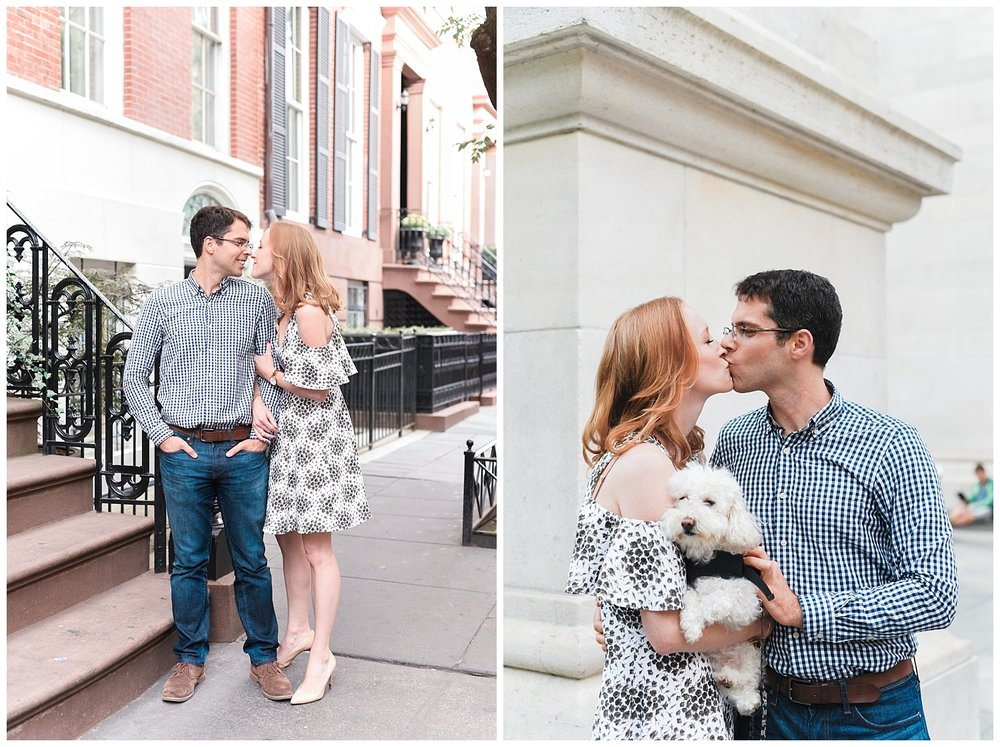 NYC-Dumbo-Brooklyn-Washington-Square-Park-Engagement-Photo-002.JPG