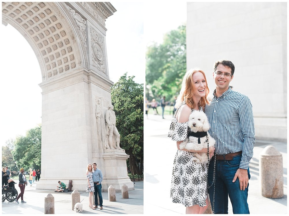 NYC-Dumbo-Brooklyn-Washington-Square-Park-Engagement-Photo-003.JPG
