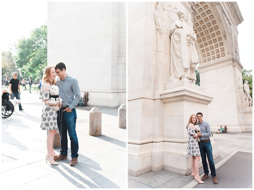 NYC-Dumbo-Brooklyn-Washington-Square-Park-Engagement-Photo-005.JPG