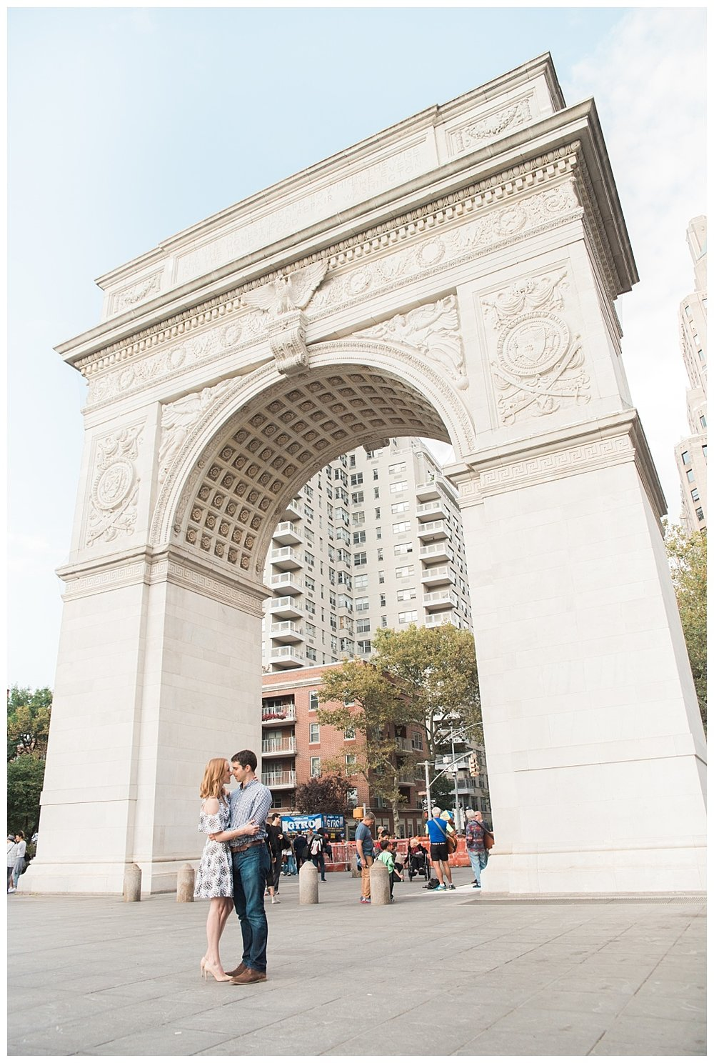 NYC-Dumbo-Brooklyn-Washington-Square-Park-Engagement-Photo-006.JPG