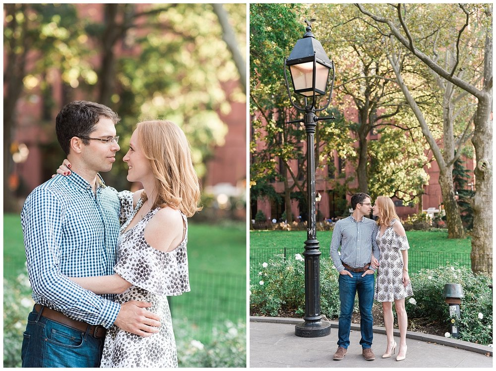 NYC-Dumbo-Brooklyn-Washington-Square-Park-Engagement-Photo-008.JPG
