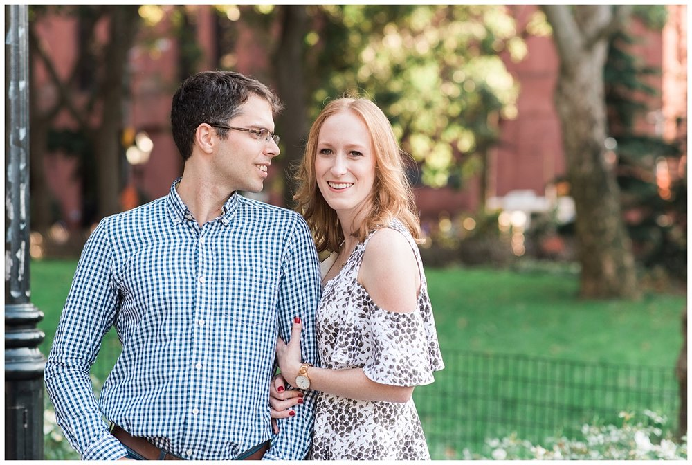 NYC-Dumbo-Brooklyn-Washington-Square-Park-Engagement-Photo-011.JPG
